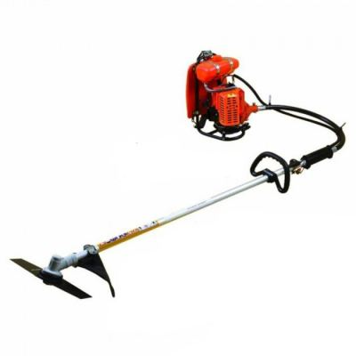 TANIKA BG328 BRUSH CUTTER