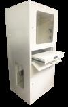 PC Enclosure PC Enclosure Custom Made