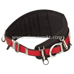 Safety Positioning Belt