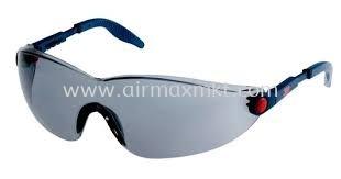3M Eyewears 2741