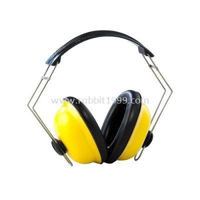 BLUE EAGLE EARMUFFS - EM65