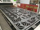 Laser cut service Welding Iron Work, Laser Cutting Pattern, Other
