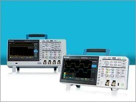 Tektronix Bench Oscilloscopes