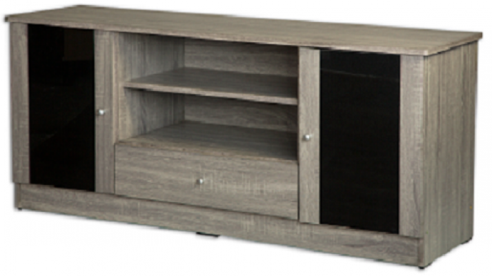 DIY TV CABINET (PENANG) Cash And Carry