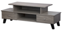 DIY TV CABINET (PENANG) Cash And Carry TV Cabinet  DIY Furniture LATEST OFFER