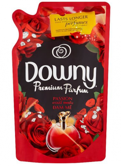 Downy 560ml Refil Passion