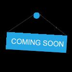 IMTEC-ENA Profile