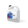 Spotweld Sealant / Tape Body Shop OEM Automotive