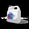 Epoxy Adhesive Body Shop OEM Automotive