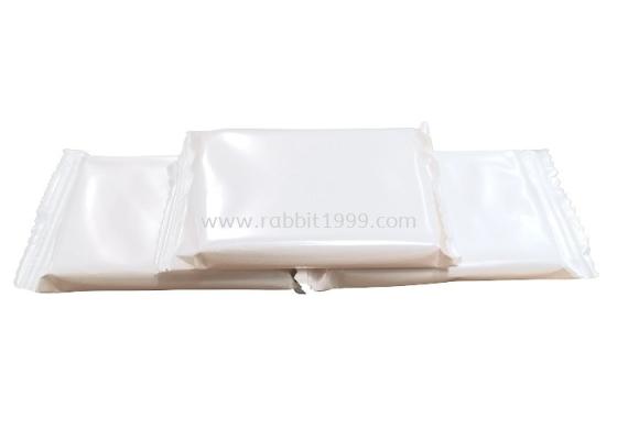 HOTEL SOAP BAR - 15g