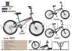 IMG-20200708-WA0053 BARGAIN BUYS-BICYCLE