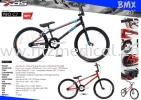 IMG-20190807-WA0008 BARGAIN BUYS-BICYCLE