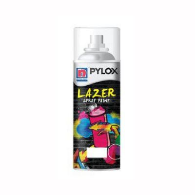 Nippon Pylox Spray Paint