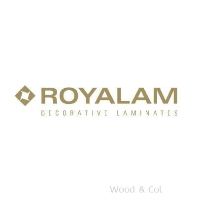 Royalam