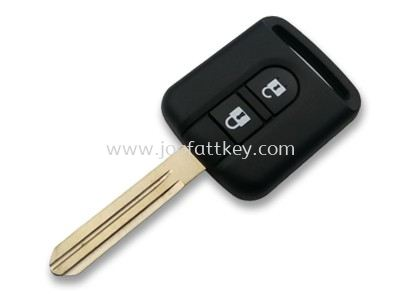 Fairlady Remote Key