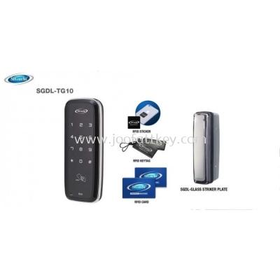 SGDL-TG10-700x700