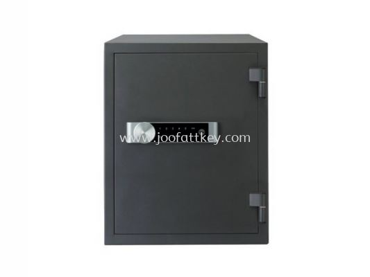 Yale Electronic Document Fire Safe Box Professional YFM520FG2 (2)
