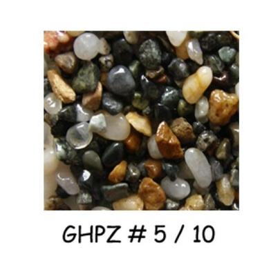 GHP#5/10