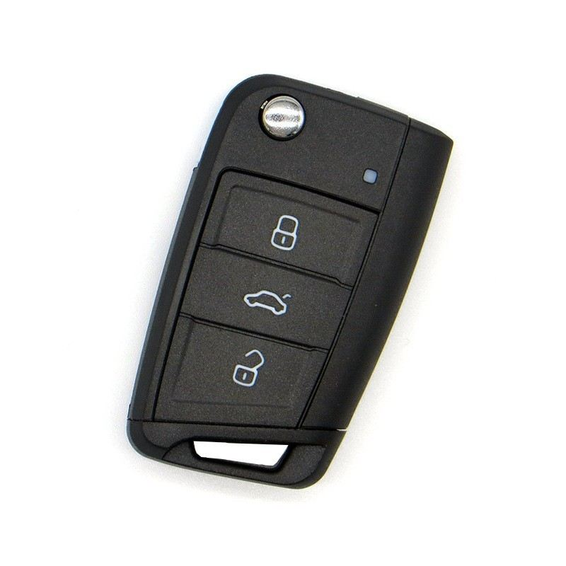 Golf Remote Key