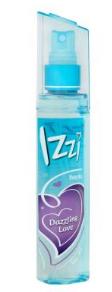 Izzi Dazz 100ml