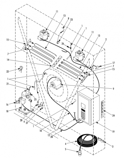 Electrical Components (180E2)