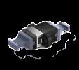 MT/MPO Adapter MAXI5VE