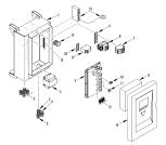 Control Box (mP-4000) (235G2)
