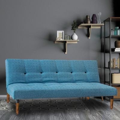 Designer Sofabed on Sale London