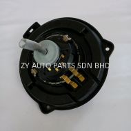 HONDA CRV 1996 YEAR BLOWER MOTOR ORIGINAL DENSO (194000-7085)