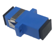 SC Adapter MAXI5VE