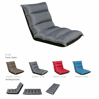 Quality Design Sofabed