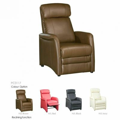 Quality Design Sofabed - RC2000