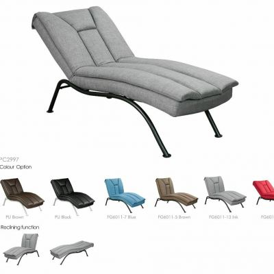 Quality Design Sofabed - RC2023