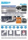 Dry Film Lubricants Sumico Lubrication Design Solutions