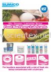 Food Machinery Lubricants Lubrication Sprays Sumico Lubrication Design Solutions