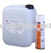 Leak Detection MR Chemie NDT Solutions