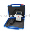 Equipment & Test Lines MR Chemie NDT Solutions