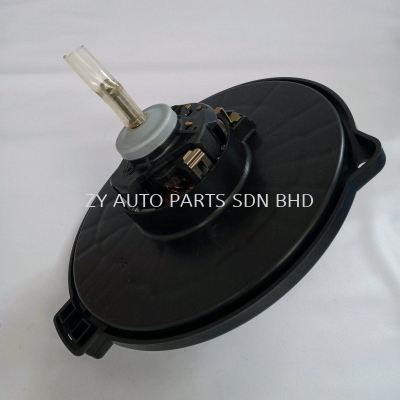 HONDA CRV 2003 YEAR BLOWER MOTOR ORIGINAL DENSO (194000-1331)