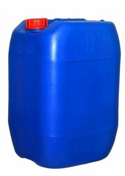 20 Litre New & Reconditioned Jerry Can
