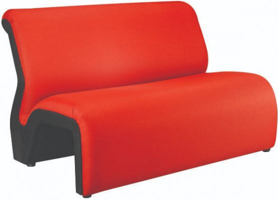 PSB-1L-BC570-2 Double Seater Settee