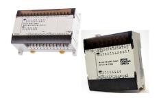 OMRON CPM1A/CPM2A CPU UNIT