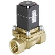 BURKERT DISTRIBUTOR Malaysia Thailand Singapore Indonesia Philippines Vietnam Europe USA