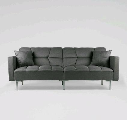 Sofa Bed new Model