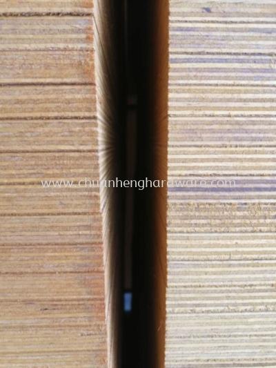 plywood 12mm 4x8