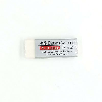 Faber Castell 187120 - Big (20 Pieces)