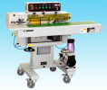 Nozzle Vacuum Band Sealer SY-M 903A Sealer Machines