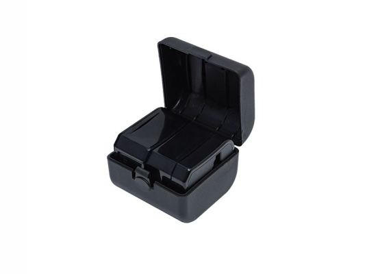 TA3004 - Travel Adapter