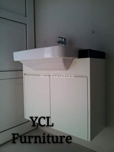 Bathroom Cabinet Ampang