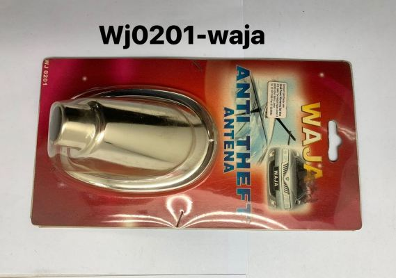 WAJA0201 ANTI THEFT ANTENNA