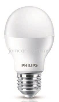 PHILIPS LED Essential Bulb